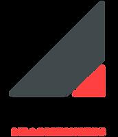 Integra Logo Vertical.png