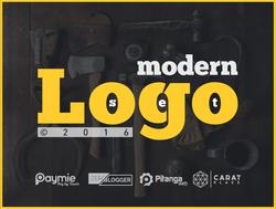 Logo design cover