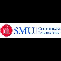 SMU Sponsor - Web Formatted Logo .png