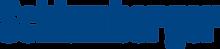 Schlum_logo_blue.png