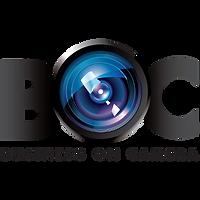 Sponsor - Web Formatted Logo .png