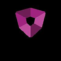 Petro.AI Sponsor - Web Formatted Logo  (