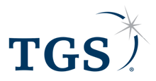 TGS-logo.png