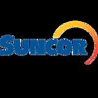 Suncor Sponsor - Web Formatted Logo  (1)