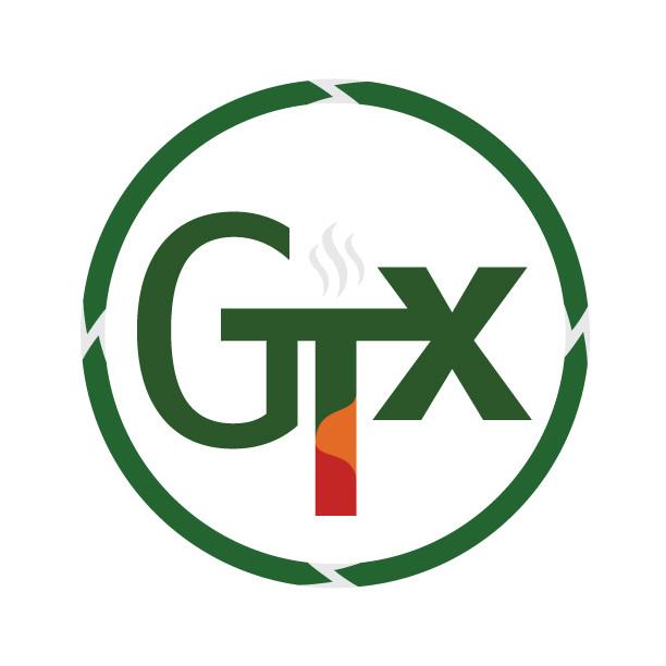 Closing Ceremonies! GTX 2021 Datathon