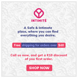 Feminine webshop