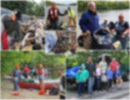 TD 2018 Collage 4.jpg