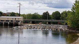 Springs dam natural fishway 001.jpg