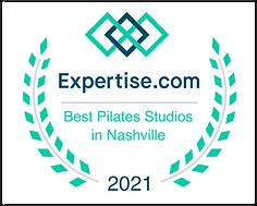 tn_nashville_pilates_2021.png