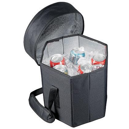 Cooler Seats