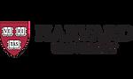 harvard-university-logo-iscn-internation