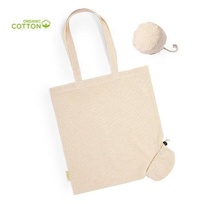 Foldable Bag Nepax