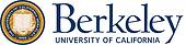 BerkleyUniversity.png