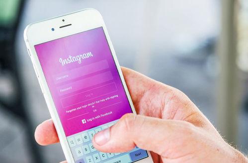 SocialMediaImage.jpg