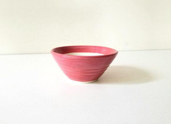 Mame/Kusamono #47, 9 x 4.5cm (by Tracey Francis)