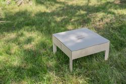 PATTAN-table