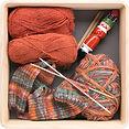 okamochi-knitting