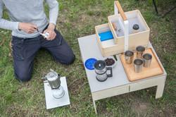 yocto_picnic-25