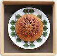 okamochi-cake