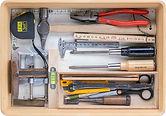 okamochi-tools
