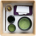 okamochi-tea ceremony