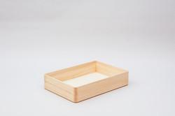 浅箱A(長方形)