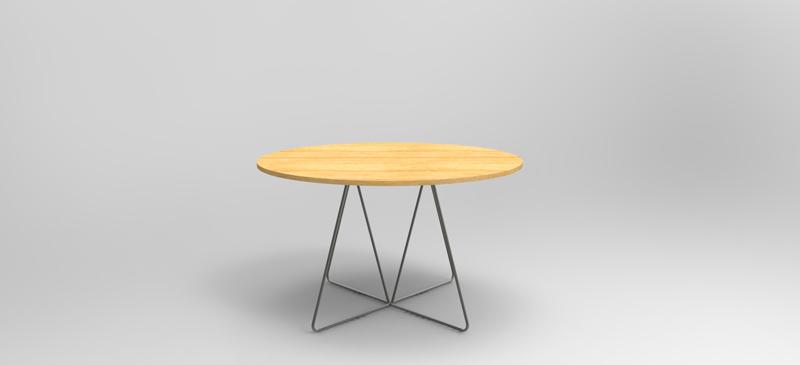 UMA-table