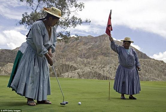 Golf Bolivia.jpg
