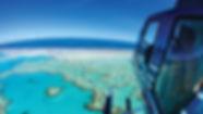 heli-flight3.jpg