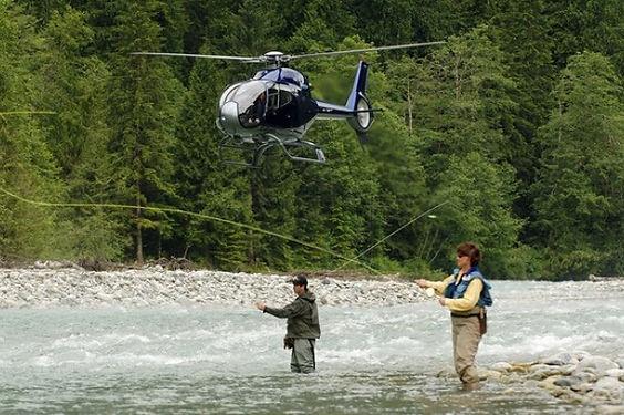 Heli-Fishing-Helicopter-fishing-FishingE