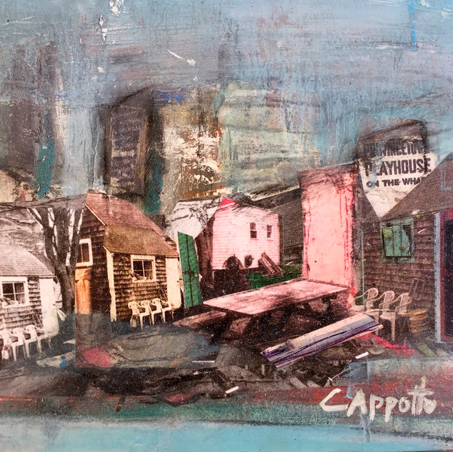 study from meadowville