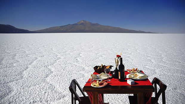 bolivia lunch.jpg