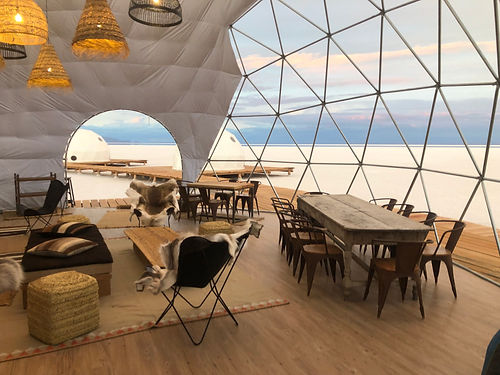 Yyuni Dome.jpeg