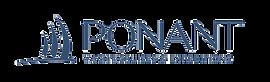 PONANT_Logo_BaselineEN_Bleu_edited.png
