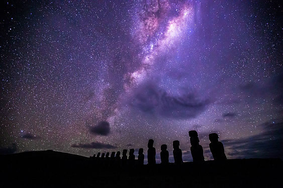 easter-island-stars.jpg