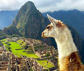 wysiwyg1536790537542-peru-travel-guide-a