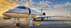 largest-private-jets_edited