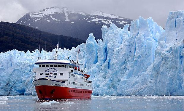 63670-glaciar-pio-xi.jpg