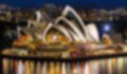 1200px-Sydneyoperahouse_at_night_edited.