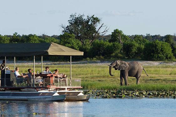 botswana-chobe-game-lodge-chobe-national