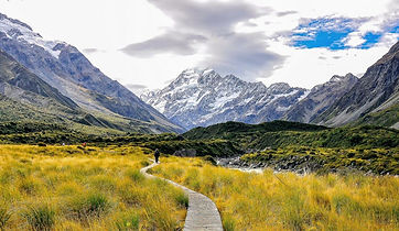 05_BestNationalParksinNZ__My_edited.jpg