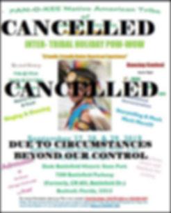 2019 cancelled powwow.JPG