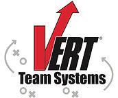 VERT-0239 Team Systems Logo.jpg