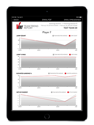 VERT-0325 Format iPad Images6.png