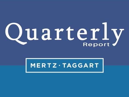 Coronavirus Check-In:  Q2 2020 Mid-Quarter Healthcare M&A Report