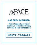 PACE_Mertz Taggart Transaction.jpg