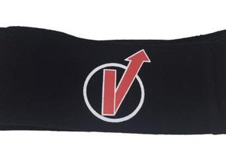 VERT Belt