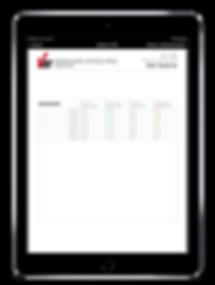 VERT-0325 Format iPad Images4.png