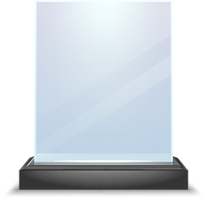 Glass award_front.png