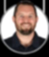 VERT-0324 Coach Ossenheimer Headshot.png